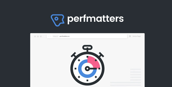 Perfmatters