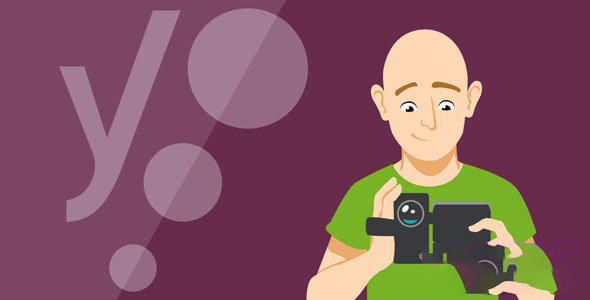 Yoast Video SEO v13.8