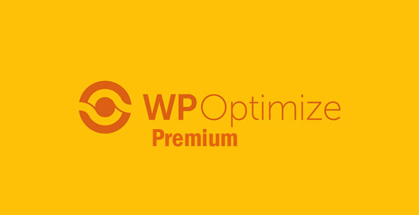 WP-Optimize Premium v3.1.11
