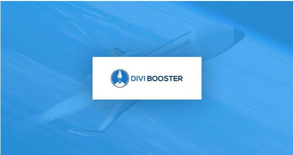 Divi Booster v3.6.2