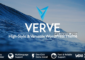 Verve v5.0 – High-Style WordPress Theme