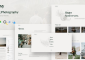 Loversy v1.1.0 – Wedding Photography WordPress Theme