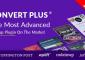 ConvertPlus v3.5.8 – Popup Plugin For WordPress