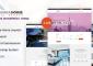 Hasara House v1.2.0 – Real Estate Responsive WordPress Theme