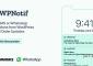 WPNotif v2.1.0.2 – WordPress SMS & WhatsApp Notifications