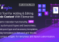 JetEngine v2.8.4 – Adding & Editing Dynamic Content